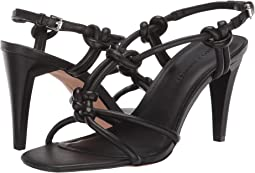 8c48195f10ab Women s Rebecca Minkoff Shoes + FREE SHIPPING