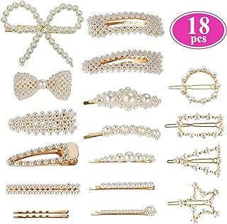 Best elegant hair clips Reviews