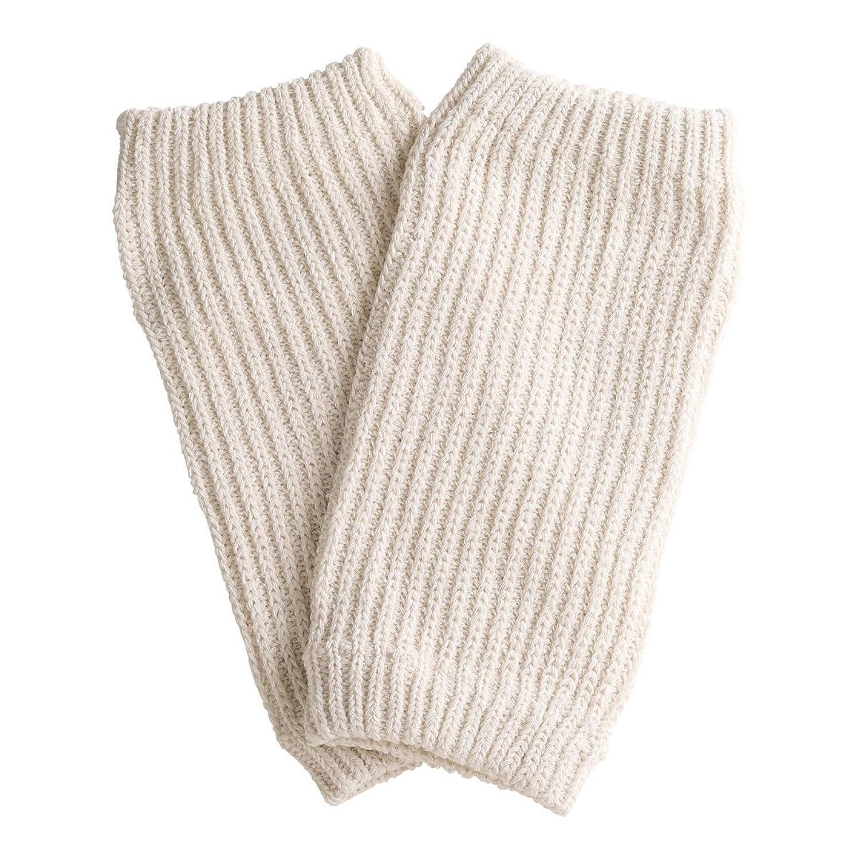 (コクーンフィット)cocoonfit シルク 足首ウォーマー 冷え取り 日本製 吸湿 放湿