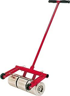 Best 100 lb carpet roller Reviews