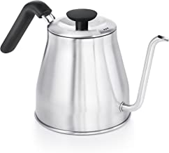 OXO Brew Pour Over Kettle