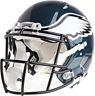 Best the eagles football authentic Reviews