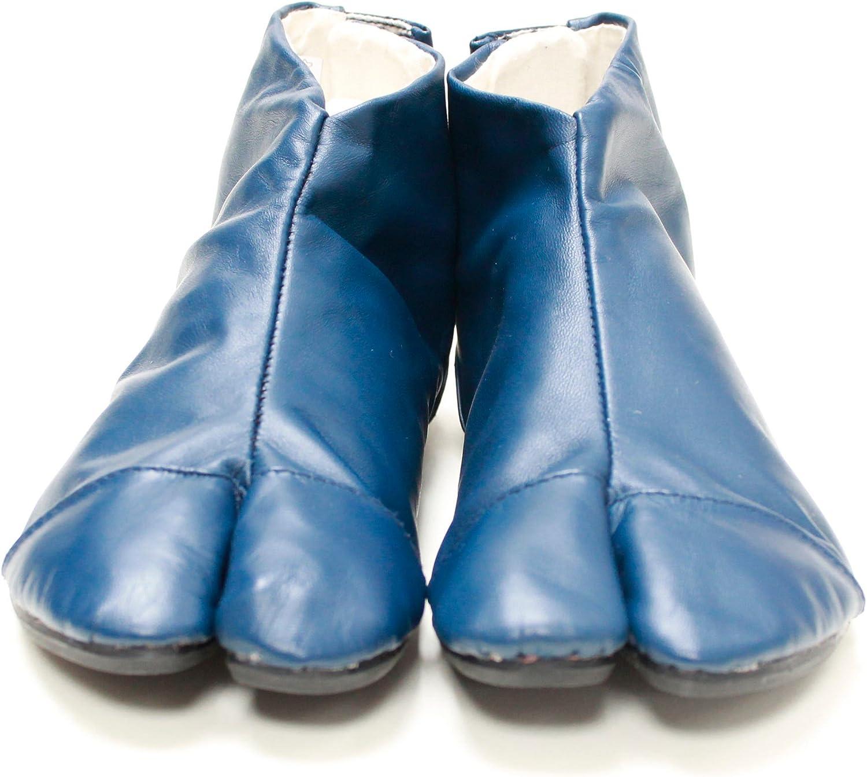IKITABI by TRAZITA, Unisex-Erwachsene Stiefel B01MQ2Q5MF  | Preiszugeständnisse
