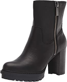 Lucky Brand BAJAX BOOT womens Fashion Boot