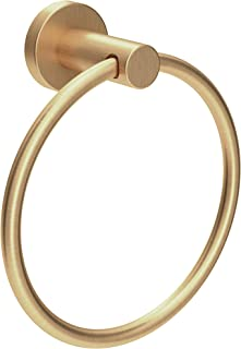 Best symmons dia towel ring Reviews