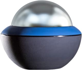 cold massage ball
