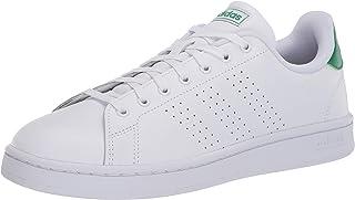 Women's Advantage Tennis Shoes