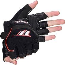 Revgear Weightlifting Gloves