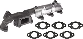 Dorman 674-895 Exhaust Manifold for Select Dodge / Ram Models