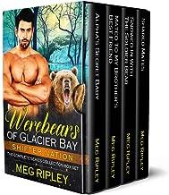 Best shelly ellis book series Reviews