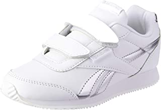 b4cad5e89 Amazon.es  Reebok - Aire libre y deporte   Zapatos para niña ...