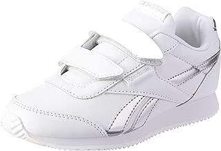 Reebok Royal Cljog 2 2V, Unisex Kid's Sneakers