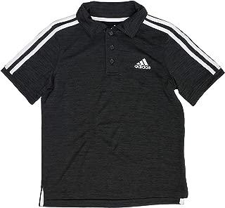 Boys Golf Polo Shirt