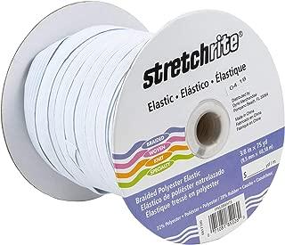 rubber swimsuit elastic