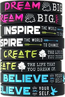 Best pre made rubber band bracelets Reviews