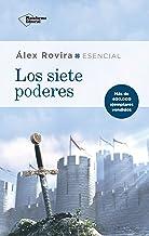 Los siete poderes (Spanish Edition)