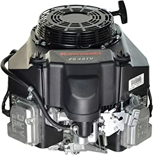 Amazon com: HP Kawasaki Engine - Kawasaki