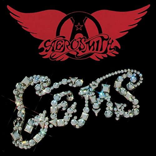 i dont want to miss a thing - aerosmith mp3 song download