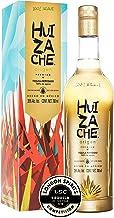 Huizache Origen Tequila Reposado - Tequila of the Year 2019-100% Agave 1x 0.7 l