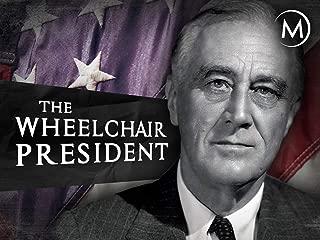 president desk for sale