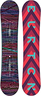 Best burton progression snowboard Reviews