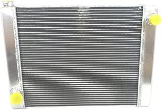 Best mopar aluminum radiators Reviews
