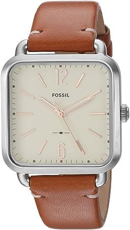 Fossil - Micah - ES4253