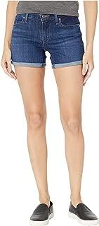 Best ladies shorts size 18 uk Reviews