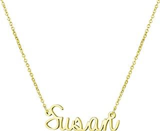 Best susan jewelry designs Reviews