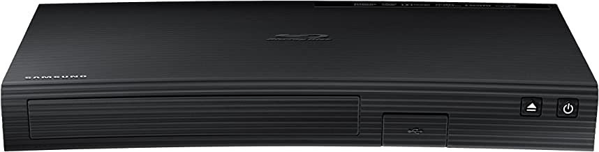 Samsung BD-J5500 DVD-Player