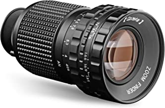 director's lens finder
