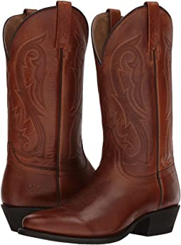 Ariat - Circuit Round Toe