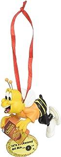 Department 56General Mills Cheerios Bee Hanging Ornament