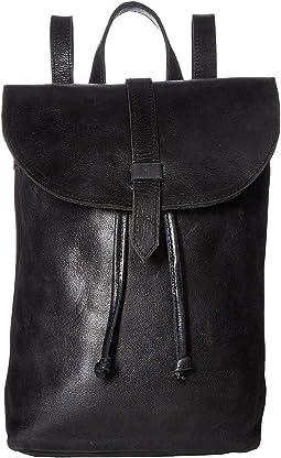 Mini Tirhas Backpack