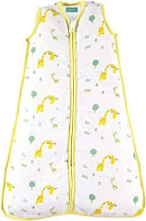Best sleeping bags for babies 6-12 months Reviews