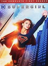 Supergirl: S1-2 (2-Pack/DVD)