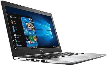 Dell Inspiron 5570 8th Gen Intel Core i5 8GB 256GB SSD 15.6