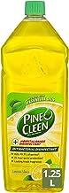 Pine O Cleen Antibacterial Disinfectant Liquid Lemon & Lime,