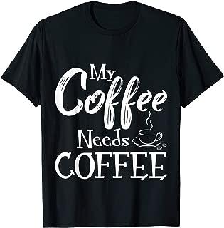 Best my coffee needs coffee Reviews