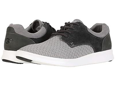 73d2888c4a6 UGG Sale, Men's Shoes