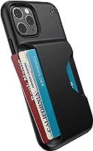 Speck Presidio Wallet iPhone 11 Pro Case, Black
