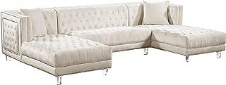 Best moda sofa collection Reviews
