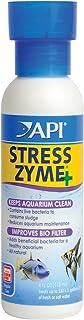 API 56C Stress Zyme