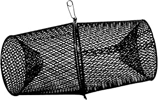 Frabill Galvanized Minnow Trap