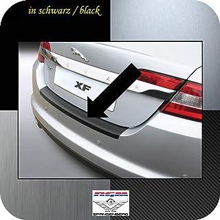 color negro 4/tapacubos XJ8,/XJ6 59/mm para Jaguar XType XJ XK XF