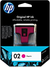 hp photosmart c7180 all in one printer driver