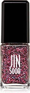 JINsoon Nail Lacquer Toppings - Fete, 11 ml
