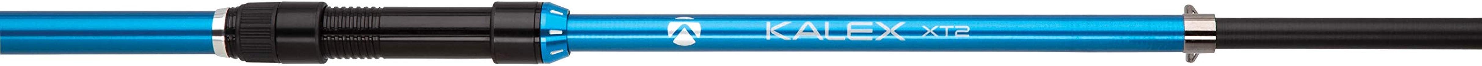 Kalex Telescopic Spinning Rod (XT2)