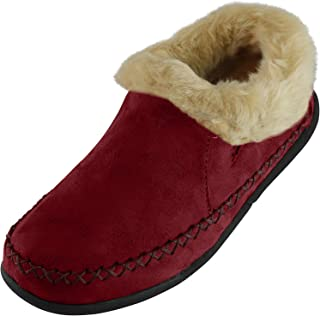 Tamarac by Slippers International Womens Shelby