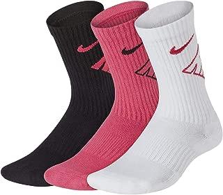 Best breast cancer awareness socks nike Reviews